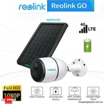 Reolink Go 4G LTE/Wi-Fi Security Camera $228.65, Reolink Argus 2 Wi-Fi Security Camera $93.40 + Delivery @ Shopping Square