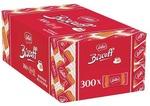 Lotus Biscoff Classic Biscuits 300 Pack $30 + Shipping @ Stuart Alexander Store via Kogan Marketplace