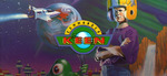[PC] DRM-free - Commander Keen Complete Pack - $2.29 (was $7.49) - GOG