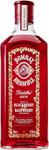 Bombay Sapphire Bramble Gin 700ml - $39 @ BWS (App Only)