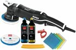 25% off Rupes Polishers ($539.25-$790.50) + $9.90 Delivery ($0 C&C) @ Repco