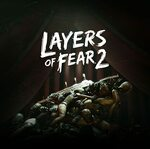 [PS4] Layers of Fear 2 $14.97 (was $29.95)/Deponia Doomsday $1.59 (was $15.95)/RUSH VR $9.48 (was $37.95) - PlayStation Store