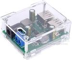 2USB 5A Step Down Pwr Module A$5.94, DIY LED Soldering Kit A$4.8, 12W Sound Light Sensor LED A$4.42 + A$6.60 Ship @ ICStation