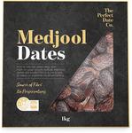 Medjool Dates 1kg $12.99 @ ALDI