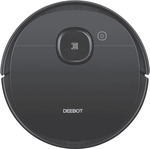 Ecovacs DEEBOT OZMO 950 Robotic Vacuum $799 + Delivery ($0 C&C/ in-Store) @ The Good Guys