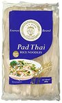 Erawan Pad Thai Rice Noodles 200g $1.15 + Delivery ($0 with Prime/ $39 Spend) @ Amazon AU (Out of Stock) / Coles