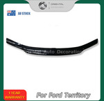 Bonnet Protector for Ford Territory All Models $75.20 (20% off, Was $94) + Delivery @ Orientalautodecoration eBay