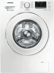 Samsung 7.5kg BubbleWash Front Load Washing Machine $488 (C&C/+ Delivery) @ The Good Guys / Harvey Norman
