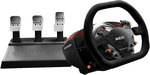 Thrustmaster TS-XW Racer Sparco P310 $999.00 Delivered (Was $1499.00) @ Pagnian Imports