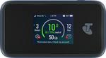 Telstra 5G Wi-Fi Hotspot Pro $479 (RRP $599) @ Telstra