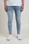 15% off Storewide on Jeans for Shorter Guys @ Minus Three