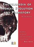 [eBook] Free - Encyclopedia of Human Evolution/Making Sense of World History/Anthropologies of Revolution - Amazon AU/US