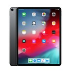 "iPad Pro 11"" (2018) 256GB Cellular+Wi-Fi $998, Smart Keyboard Folio for iPad Pro 11"" & Air 4 $129 + Delivery @ The School Locker"