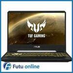 ASUS TUF GAMING - AMD Ryzen 7 2.3GHz 16GB RAM 256GB SSD GTX 1650 144Hz IPS - $1,039.20 - Futu Online eBay