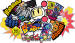 [Switch] Super Bomberman R $6.75, Metro: Last Light Redux $3.69, Mario + Rabbids Kingdom Battle $14.98 @ Nintendo eShop