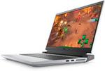 Dell G15 Ryzen Edition Gaming Laptop Ryzen 7 5800H, RTX3060, 512GB / 16GB RAM $1817.21 Delivered @ Dell
