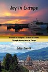 [eBook] Free - Joy in Europe/Istanbul Travel Guide/AmsterdamTravel Guide/Switzerland Travel/Travels in Galway - Amazon AU/US
