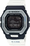 15% off Sitewide: G-Shock GBX100-7D $232.90 Shipped (RRP $399), Citizen Titanium Automatic NJ2180-11A $211.65 (RRP $599) @ T.W.O