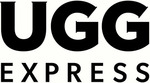 Win Six Pairs of UGG Shoes from UGG Express