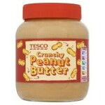 Tesco Peanut Butter 700g $1 + $4.95 Delivery ($0 with $25 Order to Sydney & Melb during Lockdown) @ The Reject Shop via DoorDash