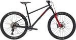 2022 Marin El Roy - Hardcore Steel Hardtail Bicycle $2494 + $29 Shipping @ Bicyclesonline