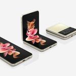 [Pre Order] Samsung Galaxy Z Flip3 128GB + Samsung Galaxy Buds Live + Samsung Care+ $1199.20 @ Samsung EPP (Membership Required)