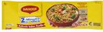 Maggi 2 Minute Noodles Masala 560g 8 Pack $2.45 @ Coles