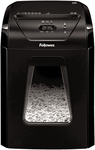 Fellowes Powershred Shredder $99.99 Delivered @ Costco Online (Membership Required)
