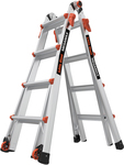 Little Giant Megamax Ladder $249.99 @ Costco (Membership Required)