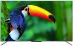 "TCL 65"" C715 4K QLED Smart TV $1095 C&C/ in-Store @ Harvey Norman"