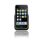 iPhone 3G/3GS Emergency Power Sleeve for ~ $10 Delivered @ MyMemory