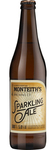 Monteith's Sparkling Ale $1.90 500ml or $19.90 for 12 @ Dan Murphy's (End of Line Clearance)
