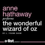 Free Audible Book Worth $9.95: The Wonderful Wizard of Oz (Current Subscription Not Required)