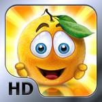 Cover Orange HD for iPad FREE