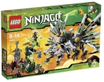 LEGO Ninjago Epic DRAGON $139.99 30% off at shopforme.com.au
