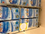 Home Blow up Swimming Pool $45 Kmart Marrickville NSW
