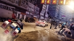 Sleeping Dogs $9.95 on Xbox Live or 600 Points