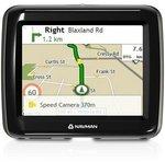 """Navman EZY15 3.5"""" GPS $29 at Dick Smith"""