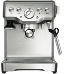 Breville: The Infuser (BES840) Clerance at The Good Guys $431