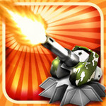 iOS TowerMadness was $2.99 now Free