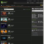 [Steam] Capcom Sale | RE: Operation Raccoon City - $5.60, Resident Evil 5 - $4 + More! Via GMG