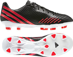 Adidas Predator LZ TRX Firm Ground Boots - Save 44% Delivered for $143 - RRP $273