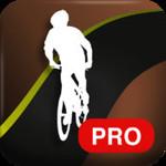 [iOS] FREE  - Runtastic Mountain Bike PRO GPS Cycling Computer & Tracker, Save $5.49