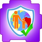 Kids Safe Browser for Android Free with Lifetime License for First 500 Installers