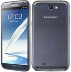 X'mas DEAL~LIMITED TIME ONLY! Galaxy S4 $549/S3 $389/S2 $259/NOTE 2 $469+FREE SHIPPING@exponline