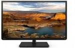 """Toshiba 32"""" W2300A HD LED TV $193 w/ Click+ Collect (Was $348, 1 Per Customer) @ HN"""