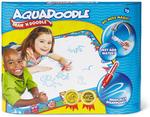 AquaDoodle Draw n' Doodle Mat was $28.84 now $15 @ BigW