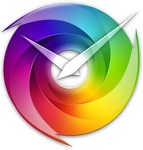 Timely Alarm Clock by Bitspin (Android) FREE