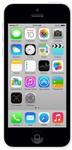 Apple iPhone 5c (32GB, White) - $589 + Delivery @ Kogan
