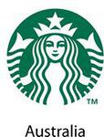 Starbucks Buy 1 Free 1 - 10am to 1pm Today Only (Facebook Required)